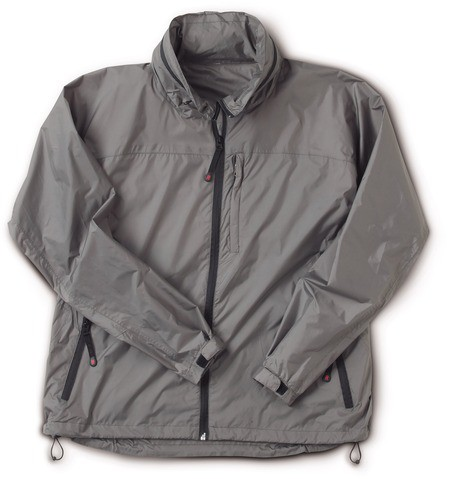 Ветровка ProWear Windbraker Jacket купить в 1 клик